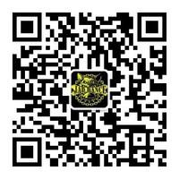 JAD服务号(大).jpg