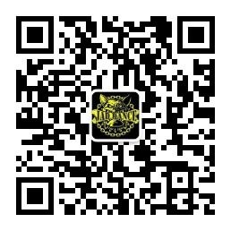 JAD服務號(大).jpg